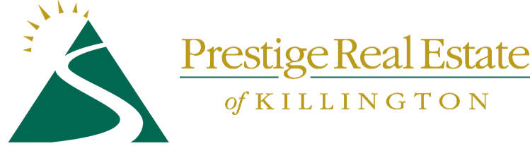 Prestige Real Estate