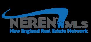 neren-logo