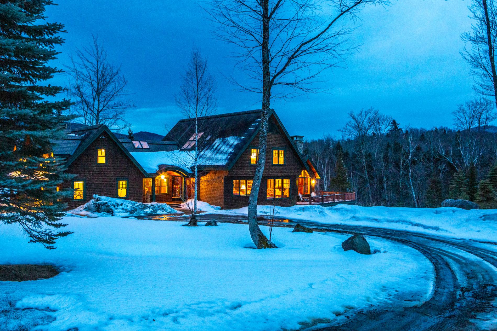 Q1 2019 Real Estate Market Killington