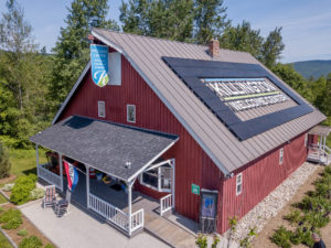 Killington vermont real estate state of the market Q2 '19