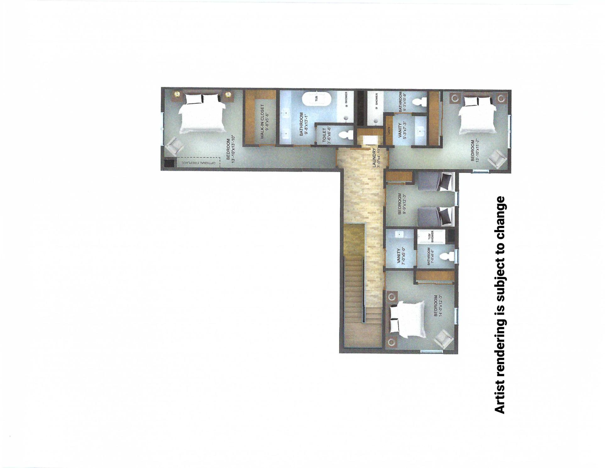 floorplan2wdisclaimer