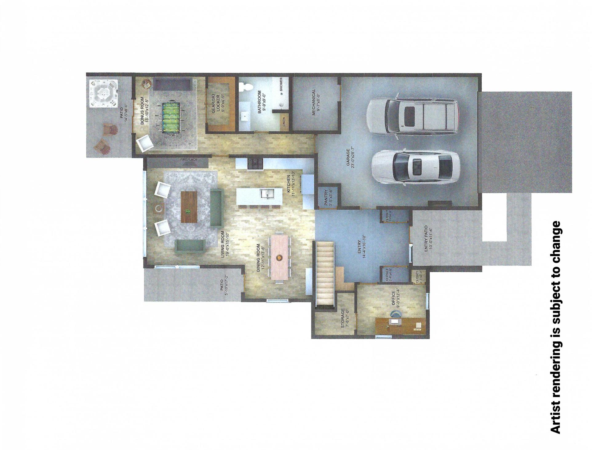 map1wdisclaimer